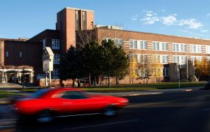 YelCo52: 'A classic American school': For 75 years, Senior High embraces diversity