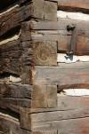Lingshire barn