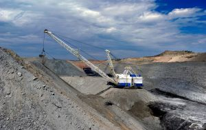 Cloud Peak taking more active role in coal debate: 'We want it to be a factual discussion'