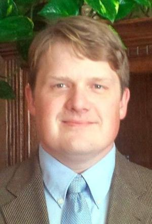 Snedigar joins Billings law firm