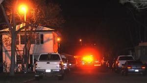 Billings police investigate homicide in Heights; victim named