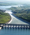 U.S. Senate OKs measure blocking fees for Missouri River water