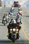 Roaddogs Toy Run