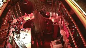 Police release photos of suspects in Billings casino robbery