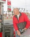 Gas prices dip below $3 a gallon at some Billings stations