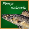 Scheels Walleye University Visits Billings, MT