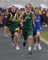 Corvallis edges Rams for State A boys title; Corvallis girls also win
