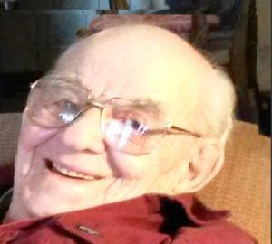Gerald A. 'Jerry' Gantz