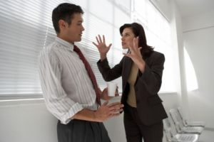 Strategies for Success: These steps can help limit workplace violence