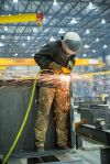 Back to growing: Industrial growth boosts Great Falls economy