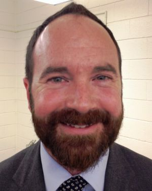 Raffiani tapped for School District 2 board vacancy