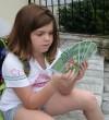 Fun activities help unleash kids' minds