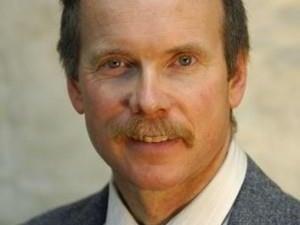Former lawmaker leads Livingston courtroom fracas