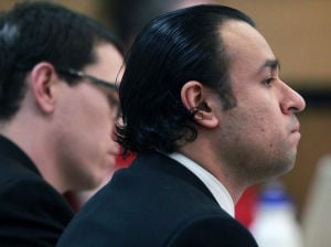Defense in Wyoming double murder trial argues trauma can hurt memory