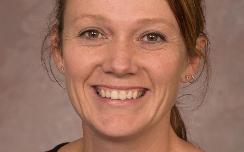 Program offers dental care, other services to those in need | Medical ...
