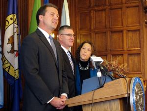 Gazette opinion: An open letter to Montana's Democrats