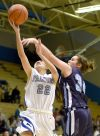 Girls basketball notebook: Bison trying to stay formidable despite transfers