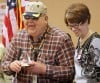 VA Montana Health Care System honors volunteers