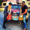 Montana musician writes 'beard' song with ZZ Top guitarist, lead vocals