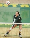 Bighaus column: Rocky VB hopes to hold court with new faces