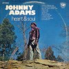 Johnny Adams LP