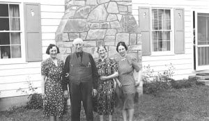 Bair Family http://billingsgazette.com/entertainment/enjoy/charles-m-bair-family-museum/image_a9d1397a-9073-11df-9357-001cc4c002e0.html