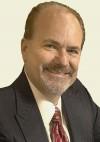 Ron Burdge