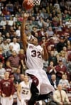 Cats, Griz meet again Saturday in Bozeman