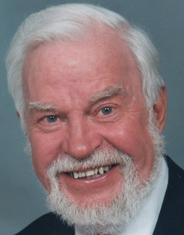 Lawrence larry e welton obituaries for Lawrence custom homes spokane