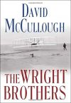 New book tells story of Wright brothers
