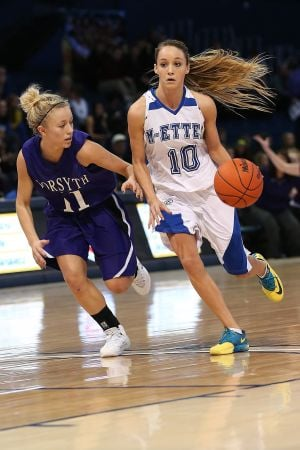 Class B girls: Malta looking to emerge from crowded field