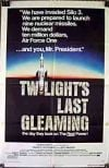 #14 Twilight's Last Gleaming (1977)