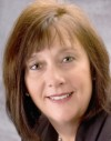 Diefenderfer named Montana Credit Union Professional of the Year