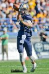 Bobcats' coodinator Cramsey pushing the right buttons