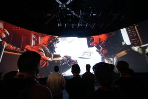 Game on! E3 offers fewer surprises, more insight into trends