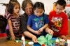 Sequester hits those in need on Wind River Reservation