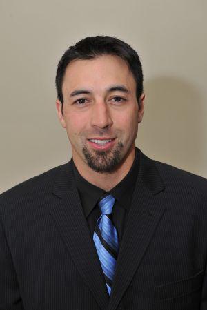 MSU's Ioane promoted to co-defensive coordinator