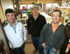Western Ranch to expand in Billings