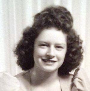 Jeanne Louise Yakawich