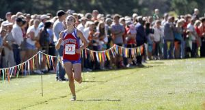 Bigfork's Morley wins Gatorade runner of the year for 4th time