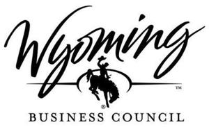 Wyoming Business Council reviews millions of dollars in loans and grants