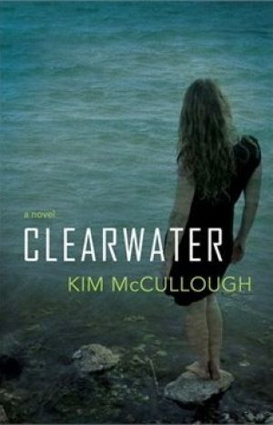 Review: 'Clearwater' journeys to the edge of adolescent depression