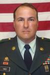 Sgt. First Class Phillip C. Tanner