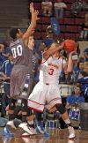 Capsule previews: Class AA boys basketball