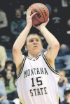 New stars set to emerge in Cat-Griz rivalry