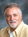 Pat Schindele