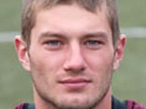 University of Montana QB Jordan Johnson charged with rape