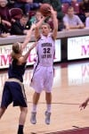 Lady Griz roll past UNC to win 15th Big Sky tourney title