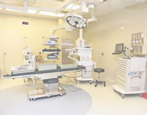 Construction Zone: VA Montana Health Center improves services for veterans