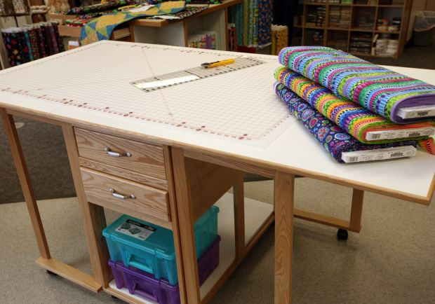 Buy now for Sewing room furniture